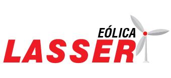 Lasser Eolica | Medición Recursos Eólico | Wind Resoruce Measuring