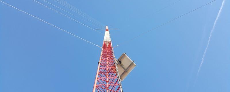 torre-de-medicion-eolica