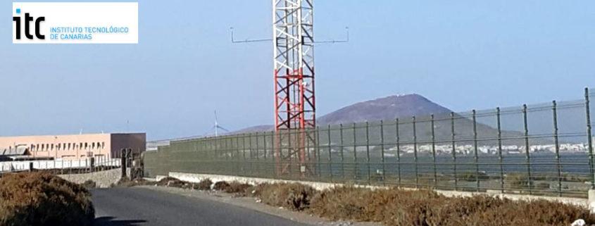 proyecto-eolico-canarias-lasser-itc-torre-medicion