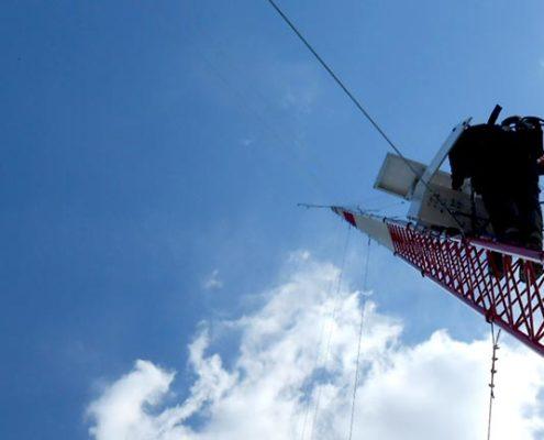 energia-eolica-trabajo-operadores-trabajo-altura