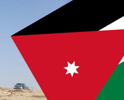 instalaciones-medicion-eolica-jordania