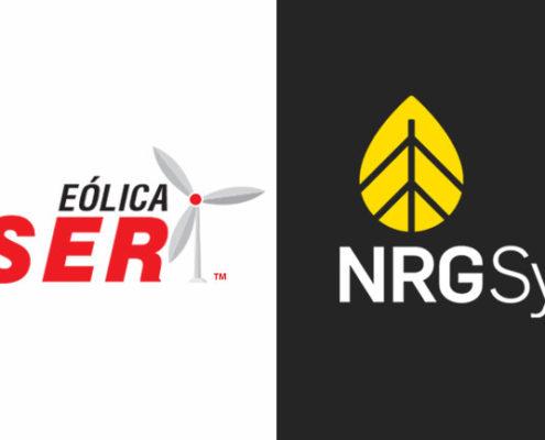 acuerdo-lasser-eolica-nrg-systems