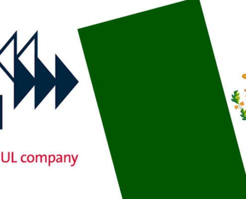 proyecto-eolica-dewi-lasser-eolica-mexico