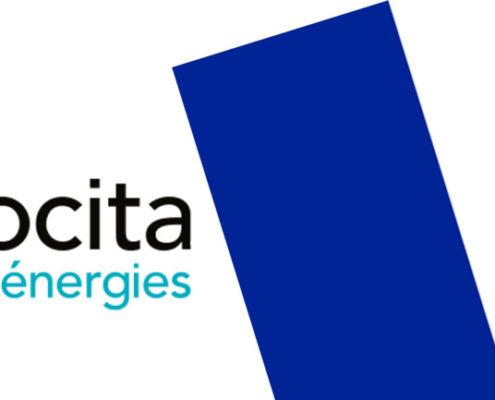 proyecto-velocita-energies-francia-lasser-eolica