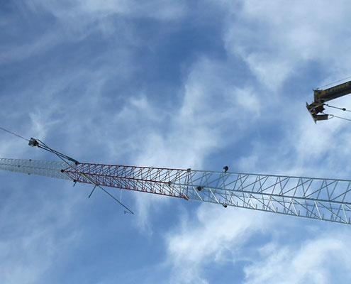 lasser-eolica-torres-de-medicion-del-viento-1