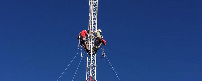 lasser-eolica-torres-de-medicion-del-viento-espana-spain-1