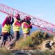 lasser-eolica-mantenimiento-torres-medicion-metalicas