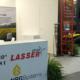 feria-key-energy-italia-lasser-eolica