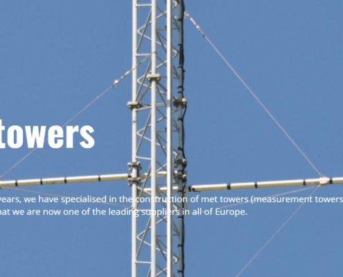 mast-towers-Carl-C-partner