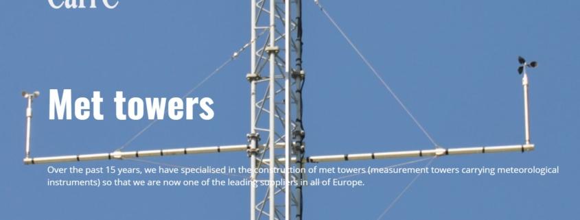 mast-towers-Carl-C-partner