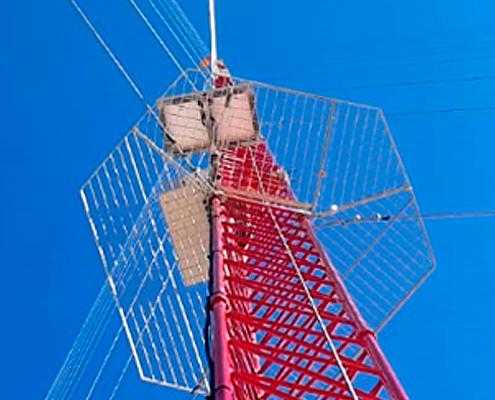 lasser-eolica-barlovento-2020