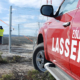 lasser-eolica-carlos-vicente-claveria-sales-manager-lasser-vehicle-instalation-lasser-power-track